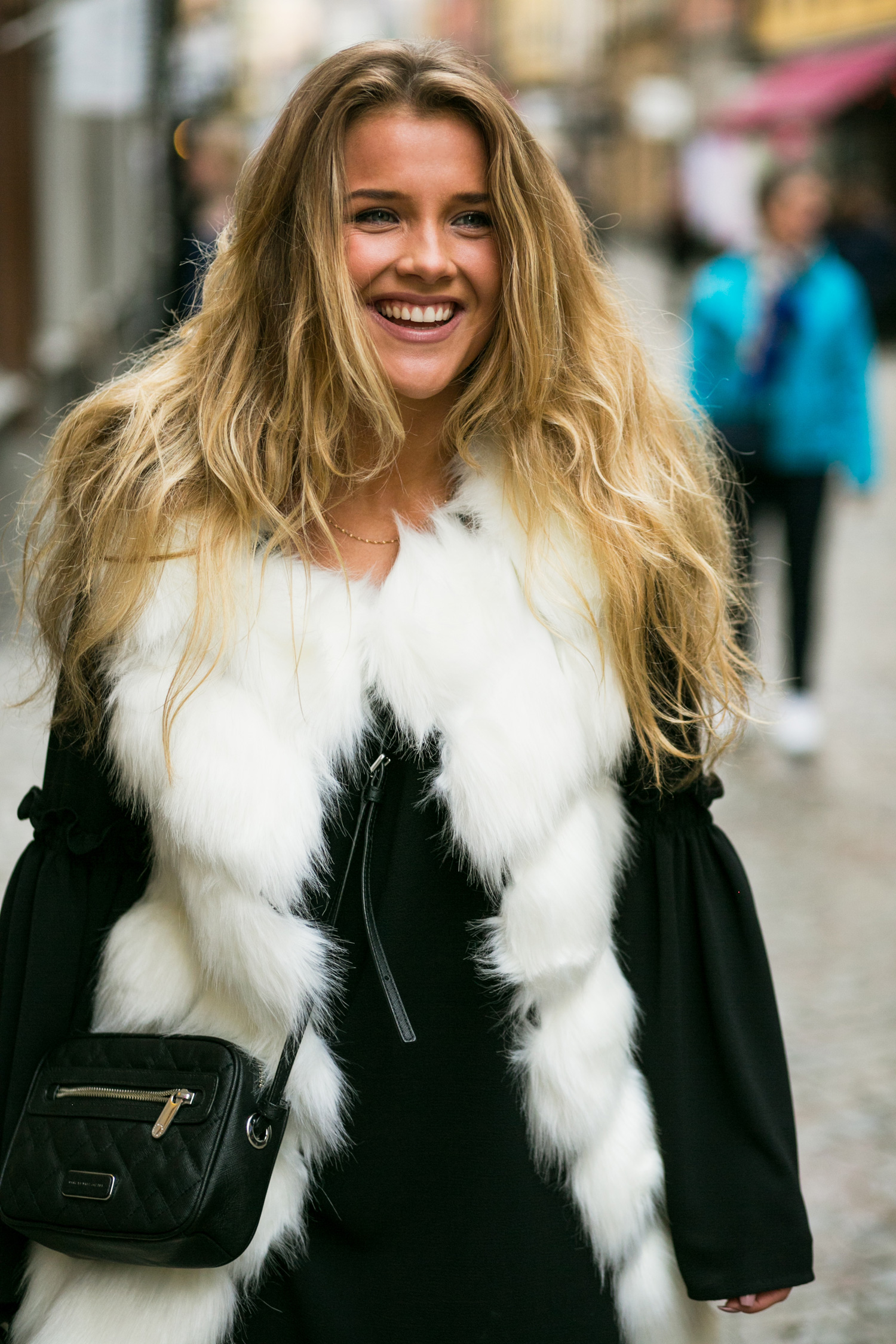 006-stockholm-blogger-fashion.jpg