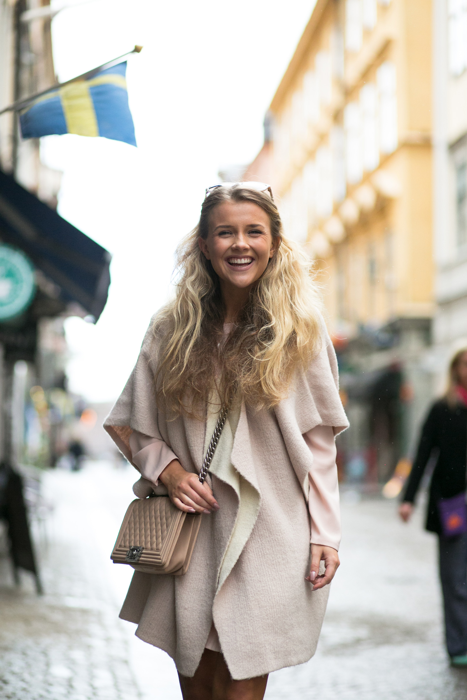007-stockholm-blogger-fashion.jpg