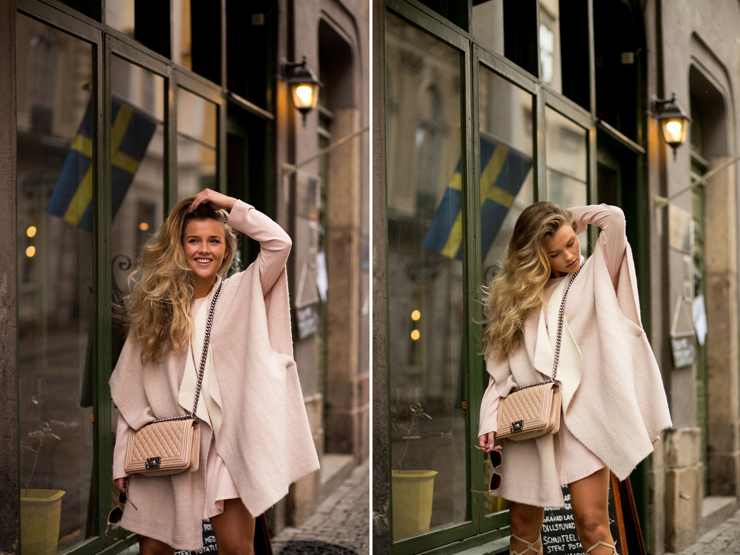 009-stockholm-blogger-fashion.jpg