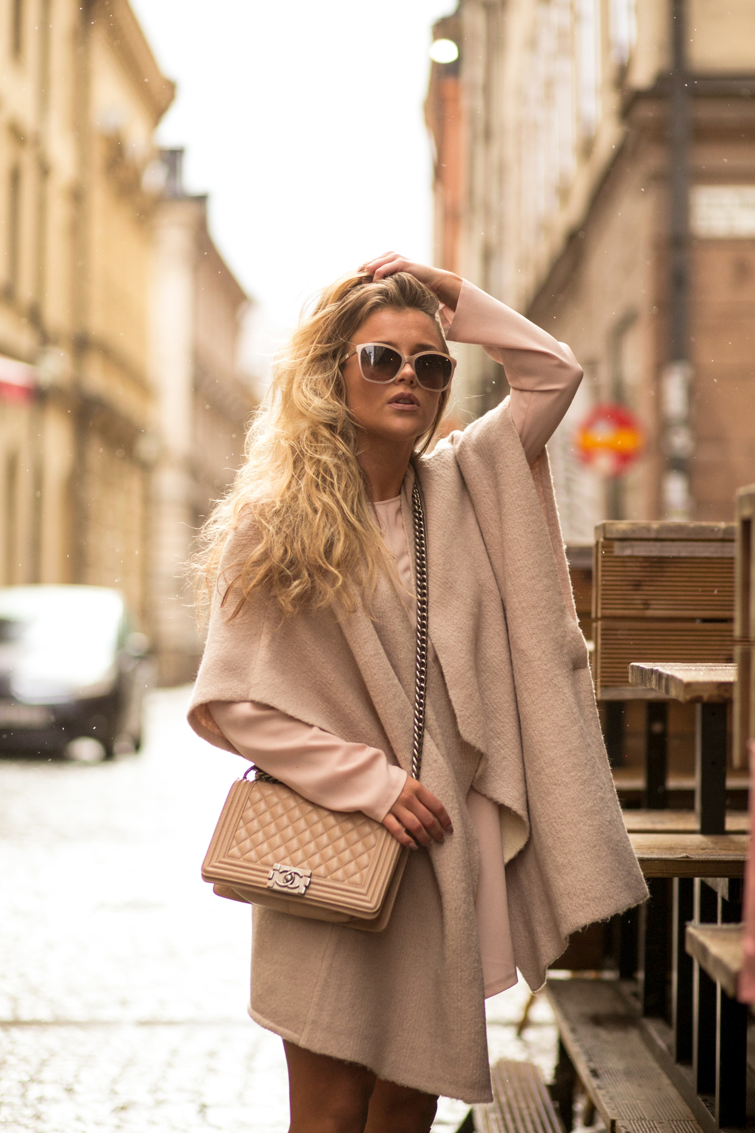 012-stockholm-blogger-fashion.jpg