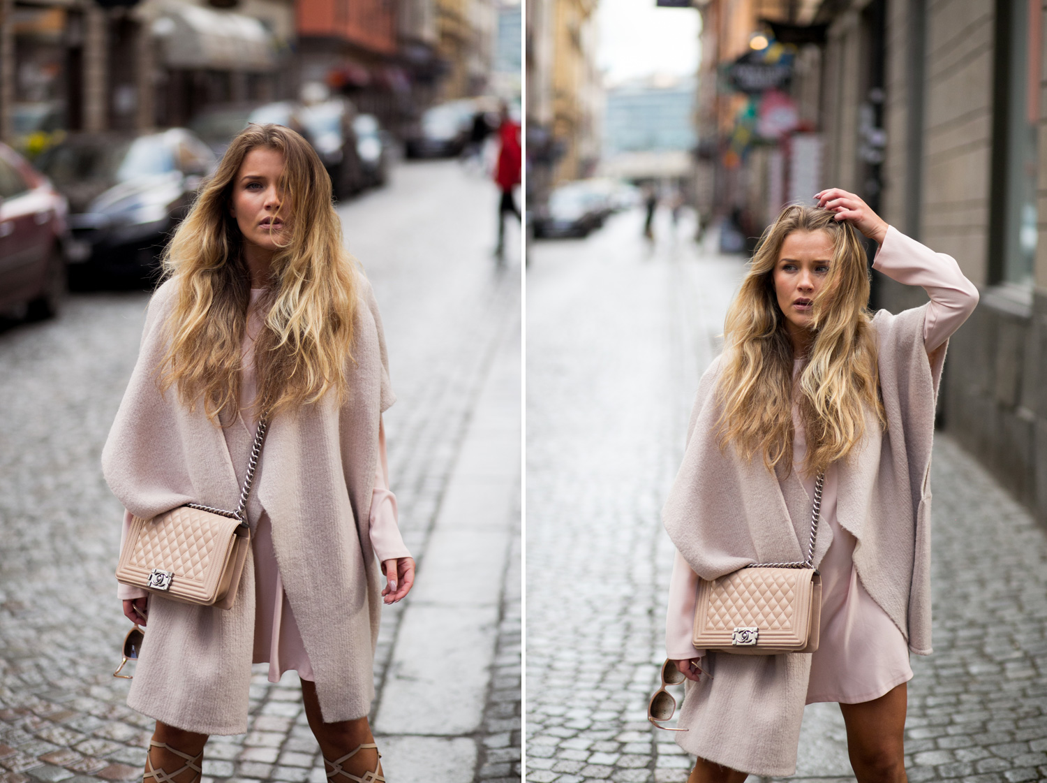 014-stockholm-blogger-fashion.jpg