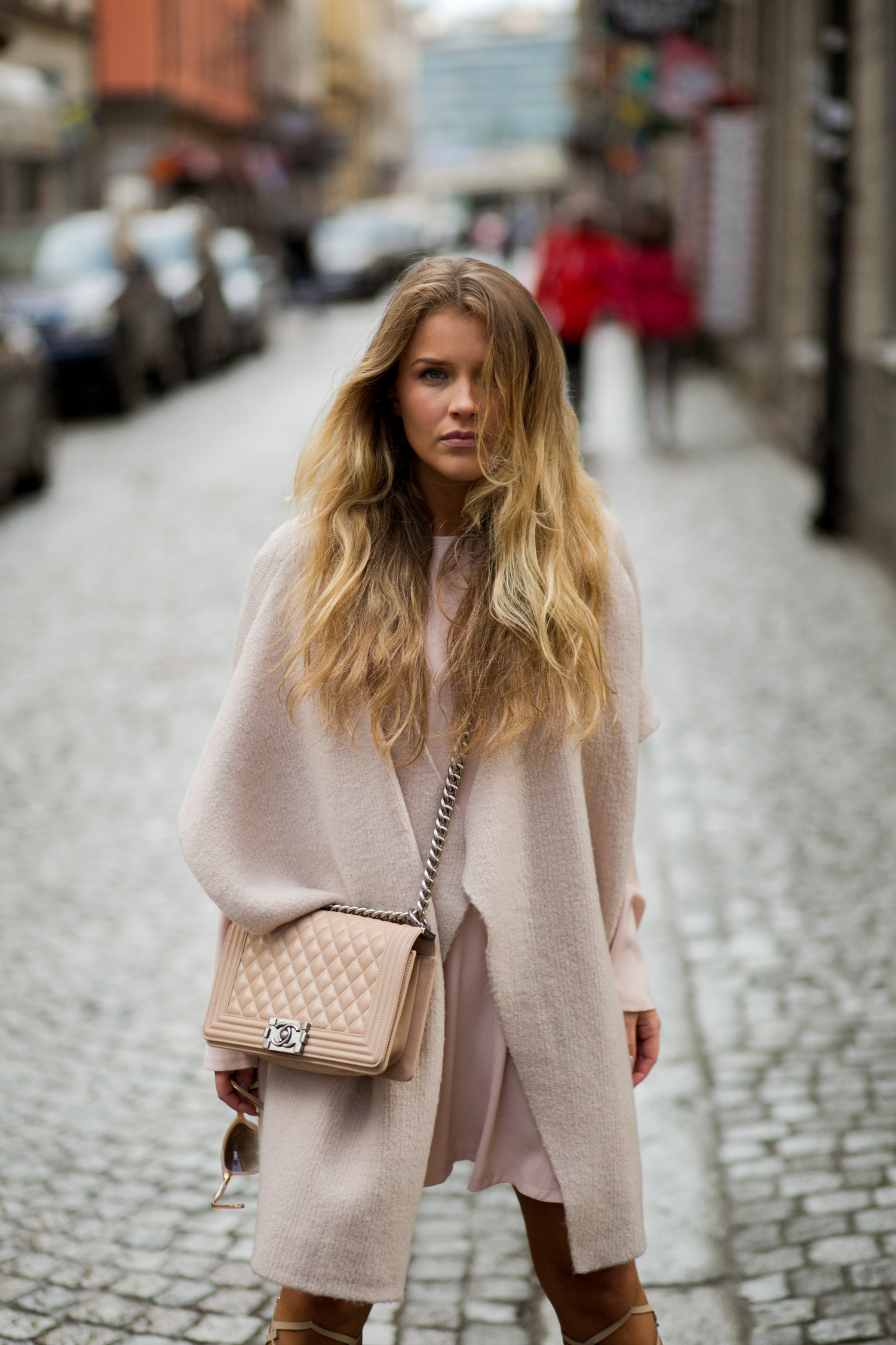 013-stockholm-blogger-fashion.jpg