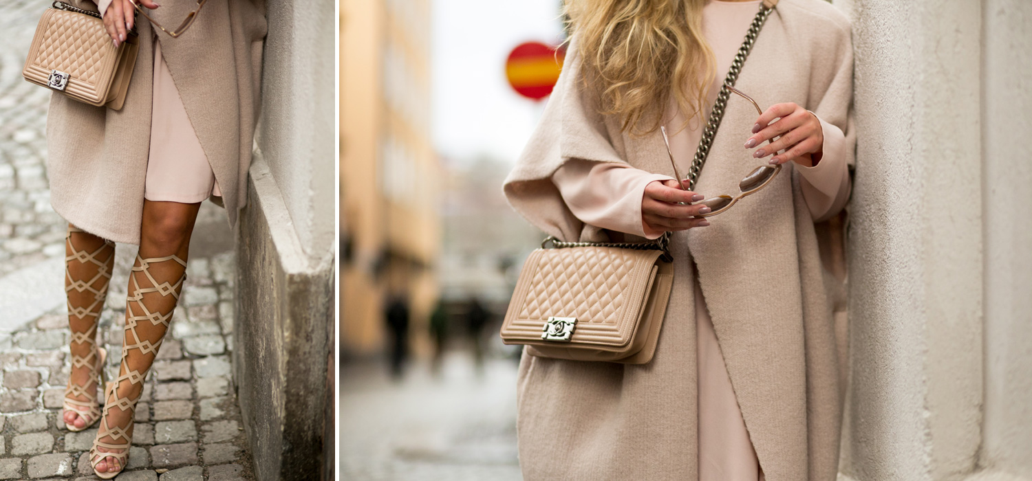016-stockholm-blogger-fashion.jpg
