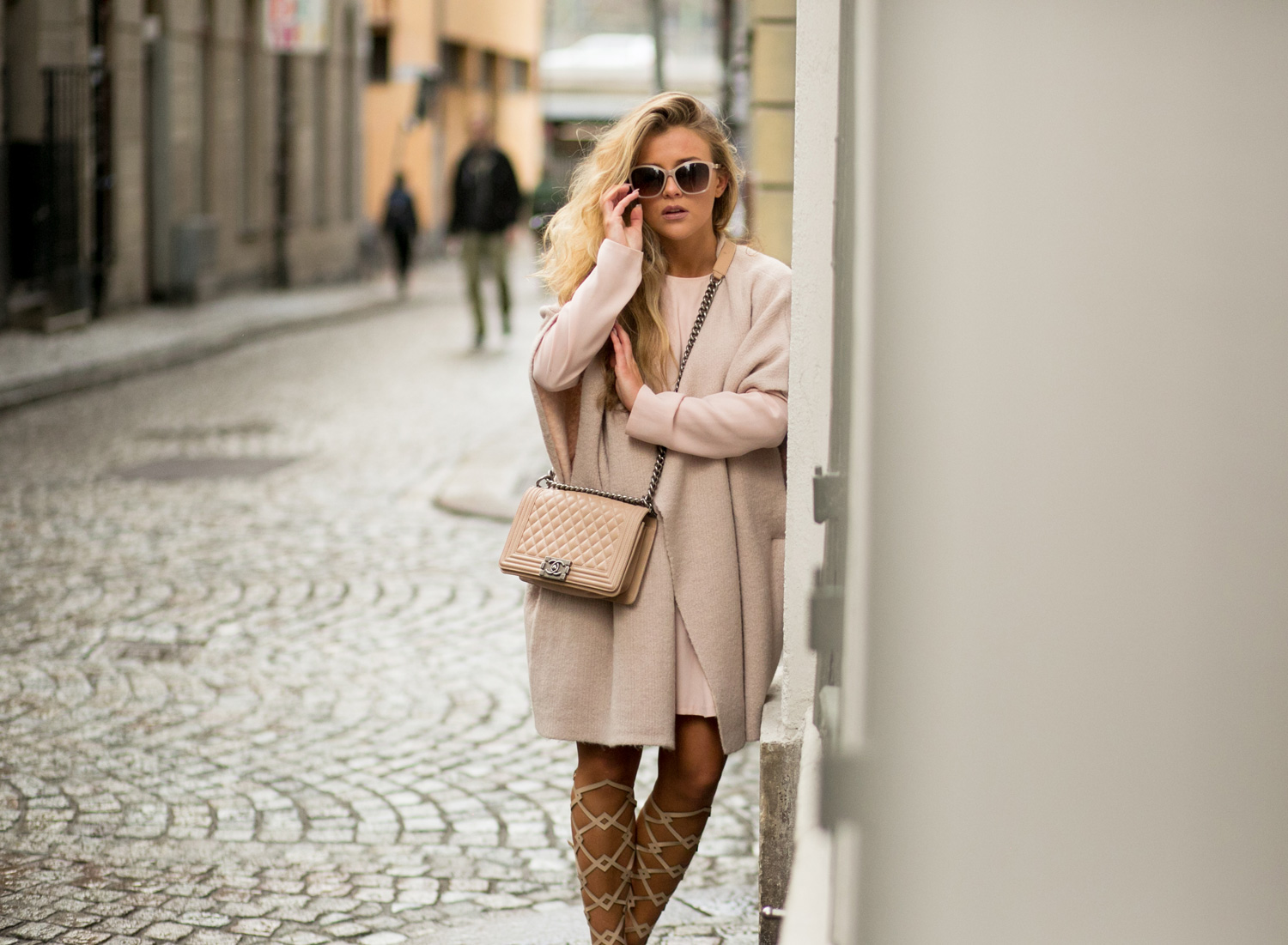 017-stockholm-blogger-fashion.jpg