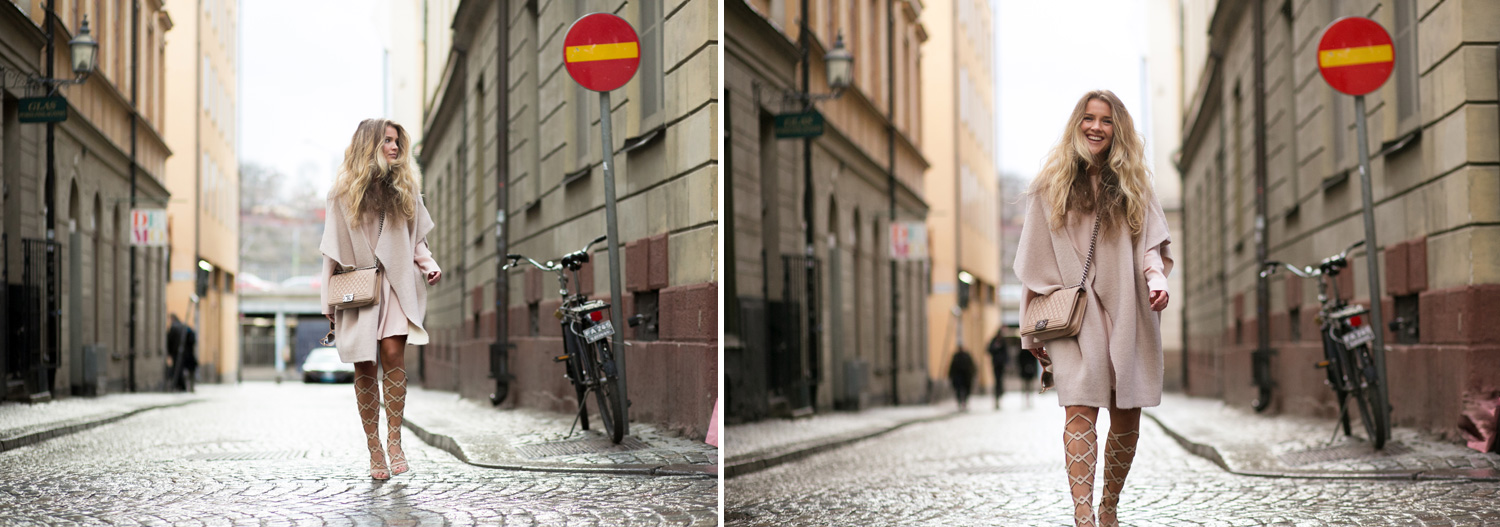 015-stockholm-blogger-fashion.jpg