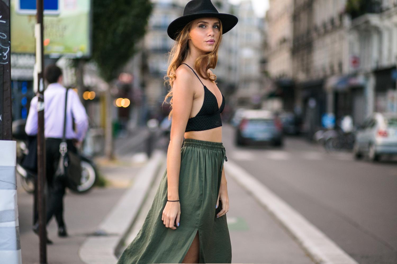 002-Paris-street-style.jpg