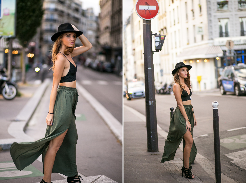 003-Paris-street-style.jpg