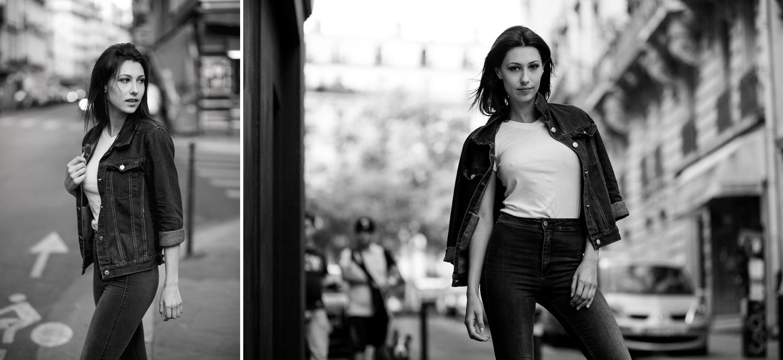 007-Paris-street-style.jpg