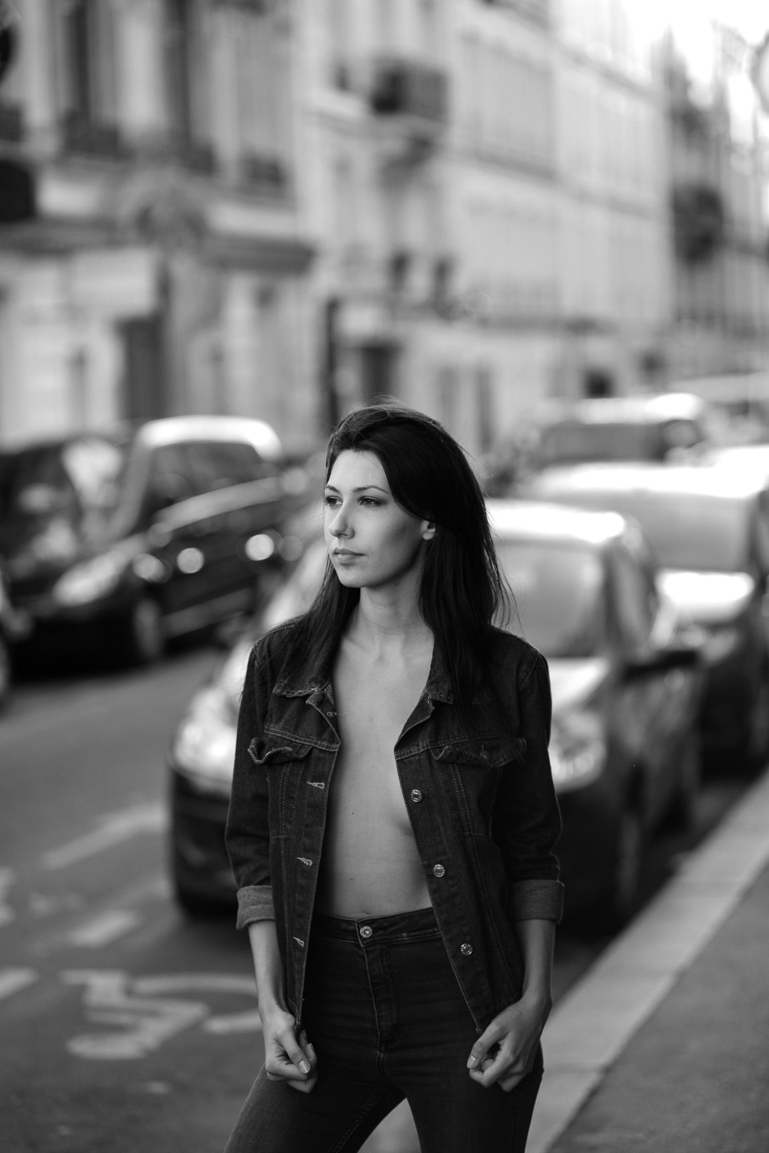 009-Paris-street-style.jpg