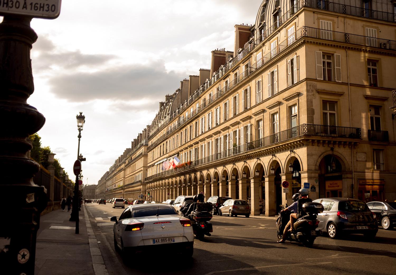 014-Paris-street-style.jpg
