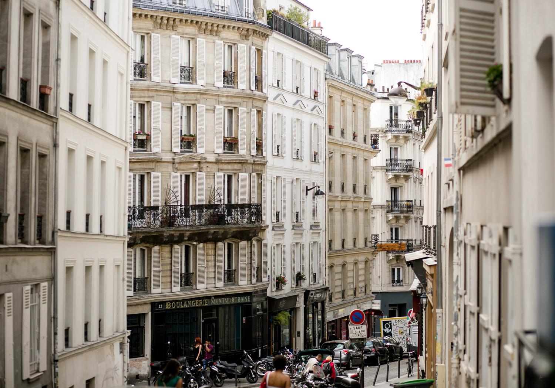 017-Paris-street-style.jpg
