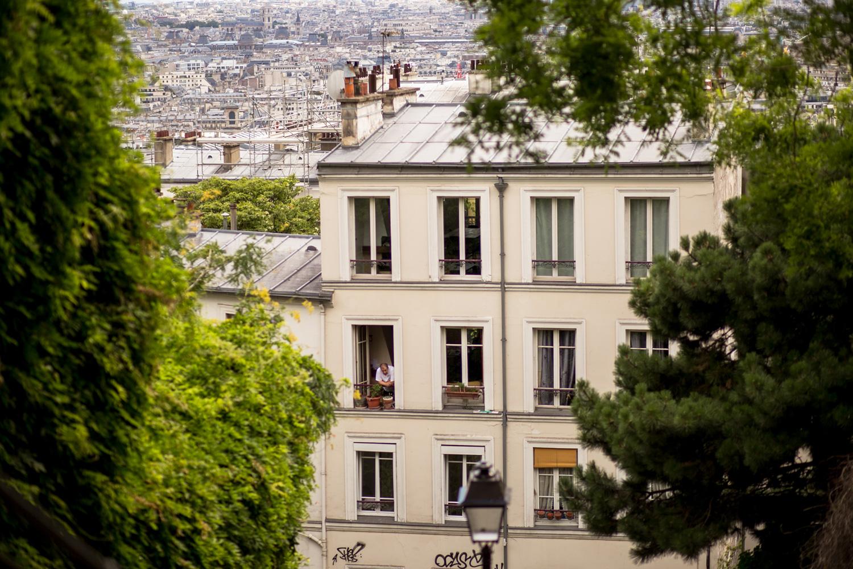 016-Paris-street-style.jpg