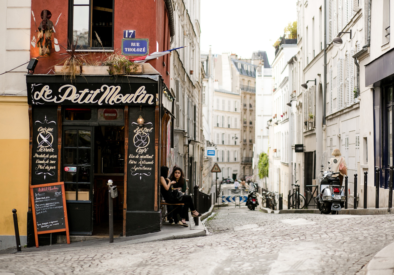 019-Paris-street-style.jpg