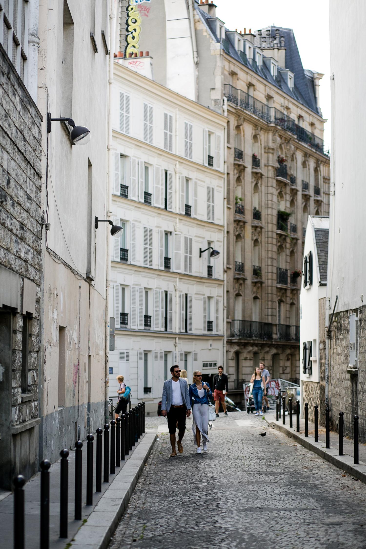020-Paris-street-style.jpg