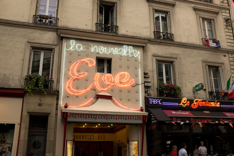 023-Paris-street-style.jpg