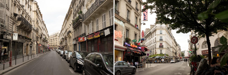 024-Paris-street-style.jpg