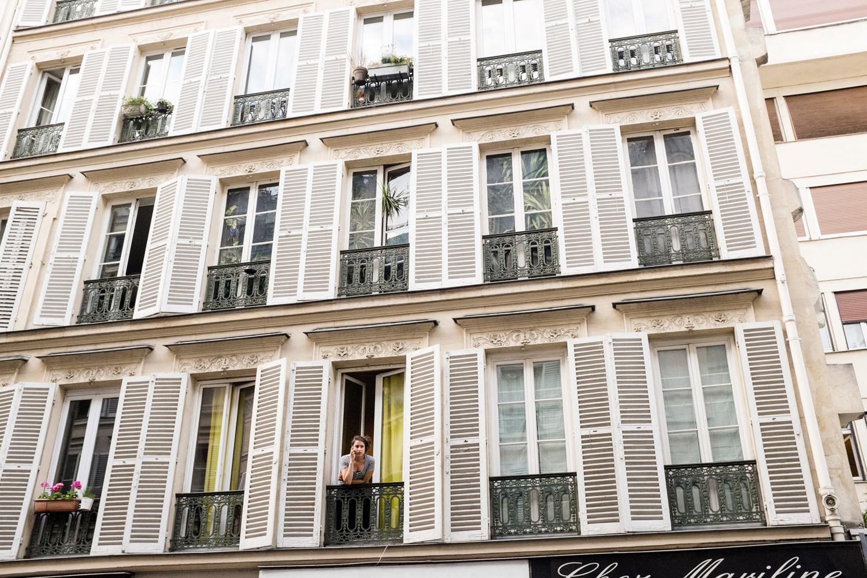 025-Paris-street-style.jpg