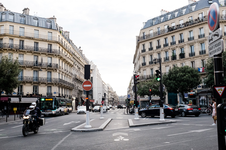 026-Paris-street-style.jpg