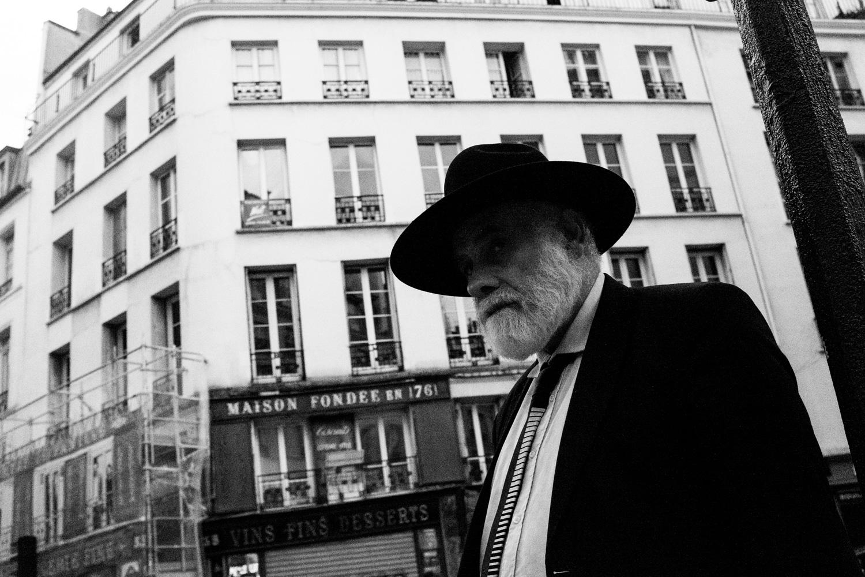 027-Paris-street-style.jpg