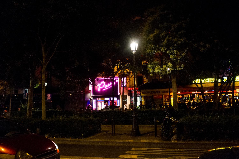 028-Paris-street-style.jpg