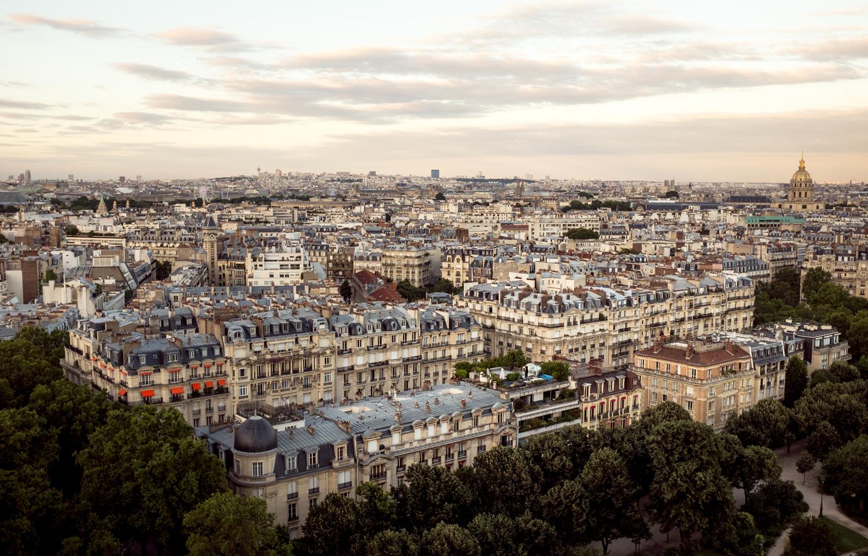 036-Paris-street-style.jpg