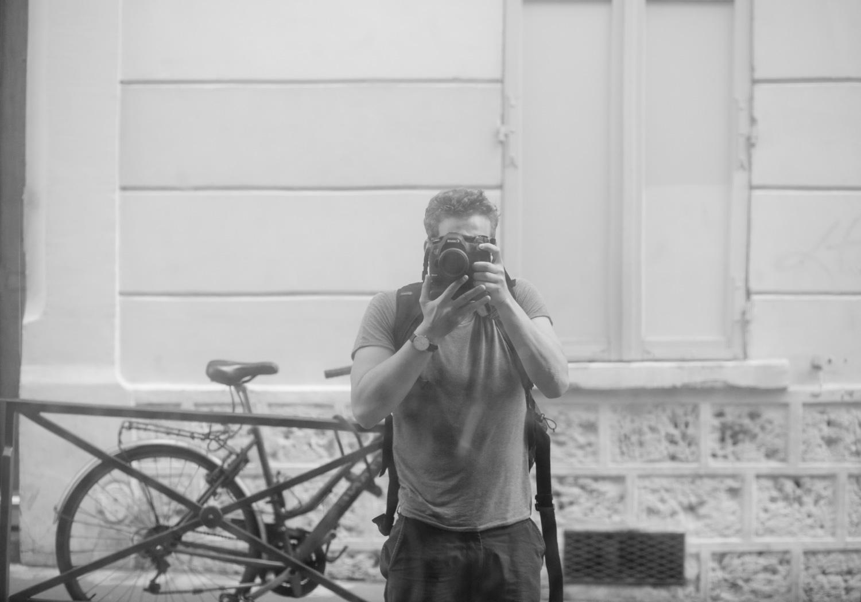 038-Paris-street-style.jpg
