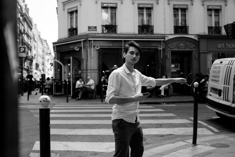 032-Paris-street-style.jpg