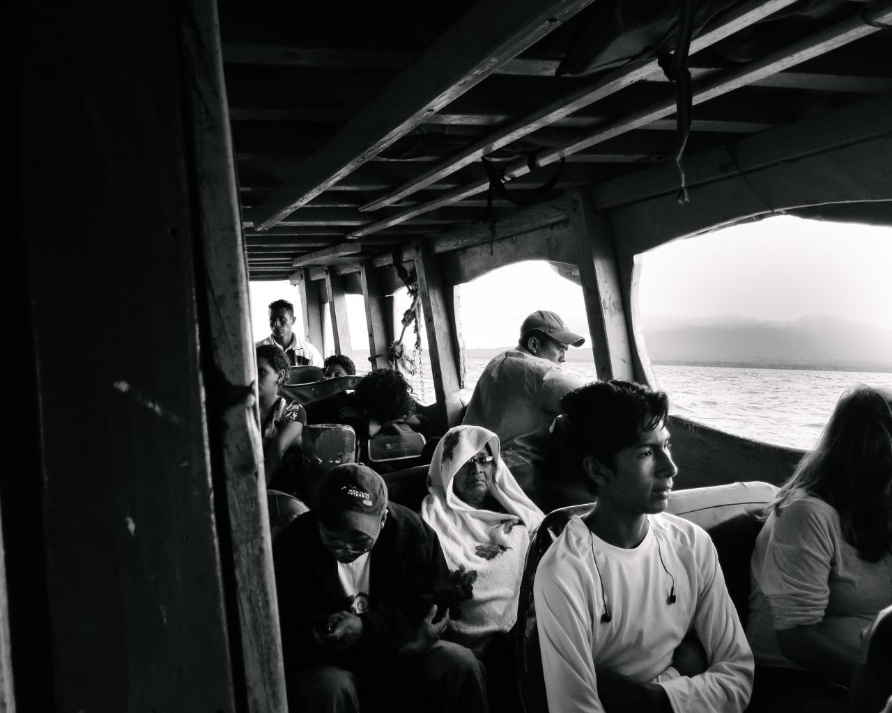 nicarauga-documentary-portrait.jpg