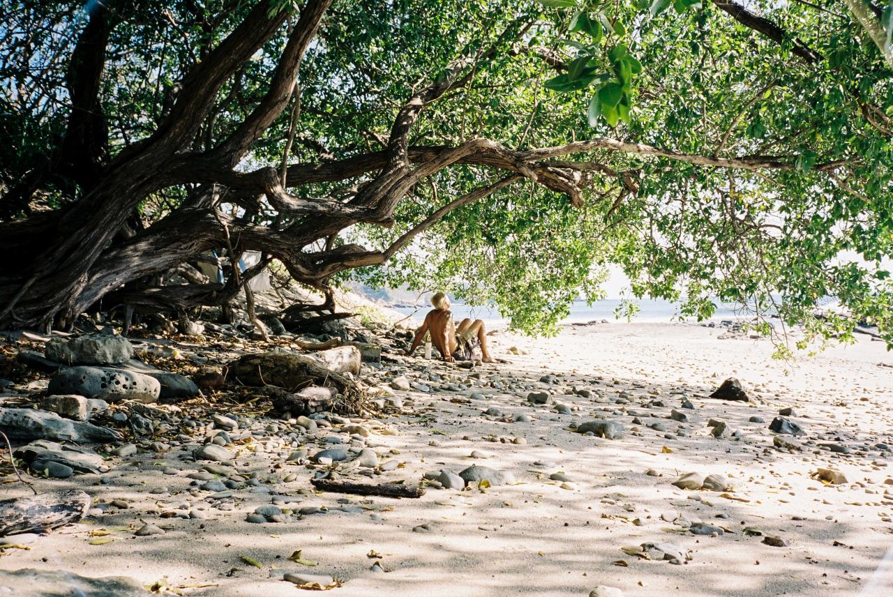 Nicaragua-documentary-photo.jpg