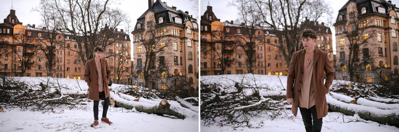 023-Andreas-Wijk-Stockholm.jpg