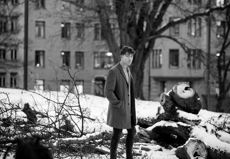 024-Andreas-Wijk-Stockholm.jpg