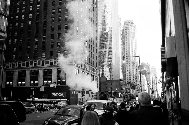 127-New-York-BW-Street-Style.jpg