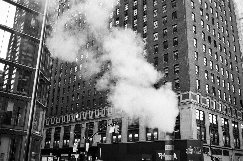 129-New-York-BW-Street-Style.jpg