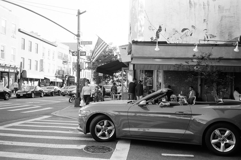 136-New-York-BW-Street-Style.jpg