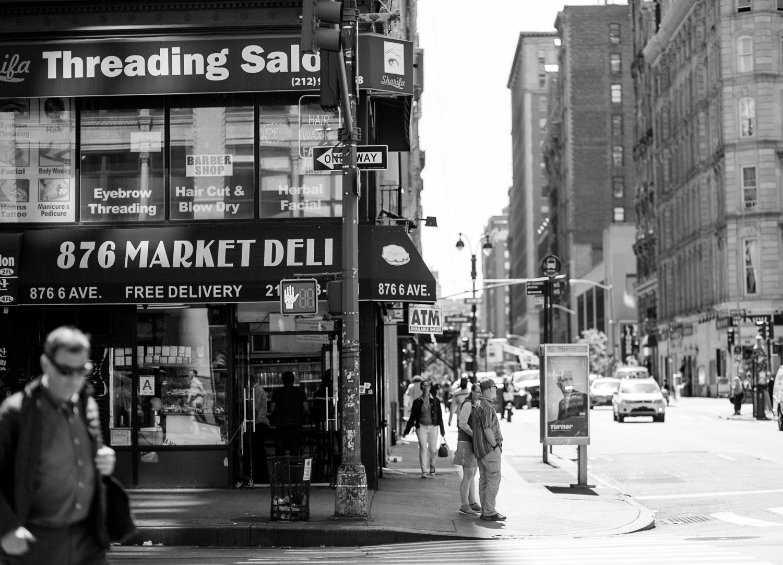 138-New-York-BW-Street-Style.jpg