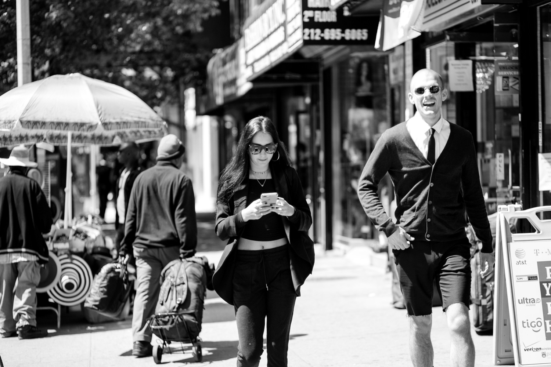 140-New-York-BW-Street-Style.jpg