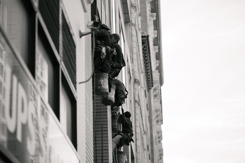 143-New-York-BW-Street-Style.jpg
