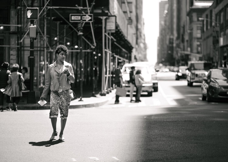 144-New-York-BW-Street-Style.jpg