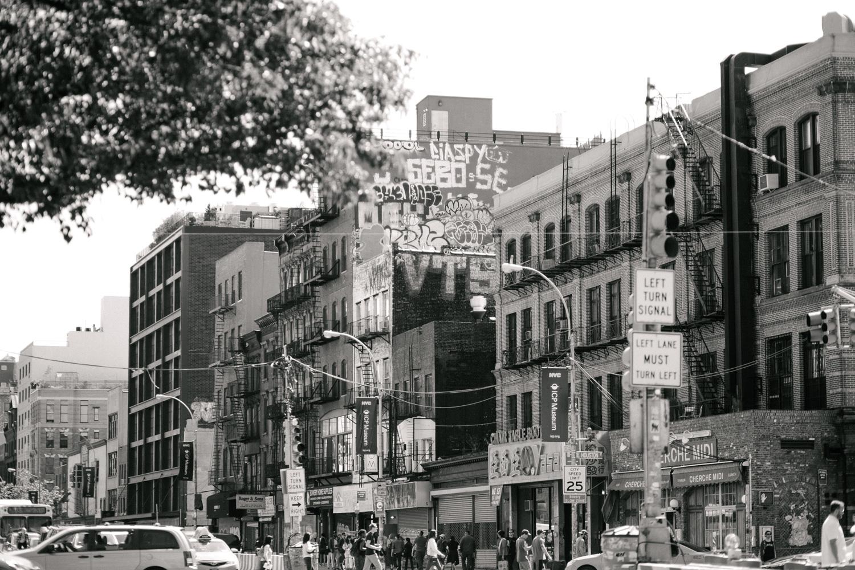 145-New-York-BW-Street-Style.jpg