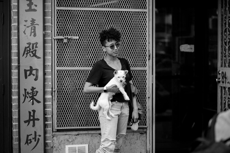 147-New-York-BW-Street-Style.jpg