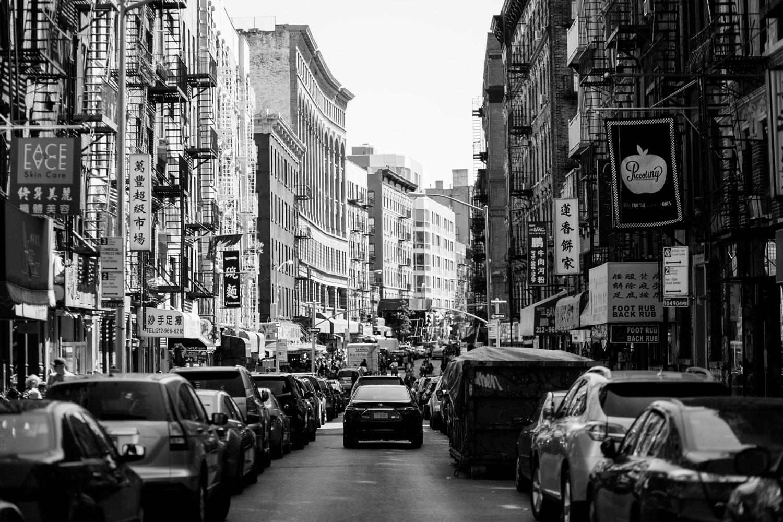 150-New-York-BW-Street-Style.jpg
