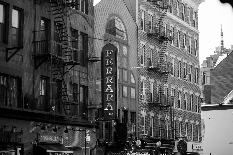 151-New-York-BW-Street-Style.jpg