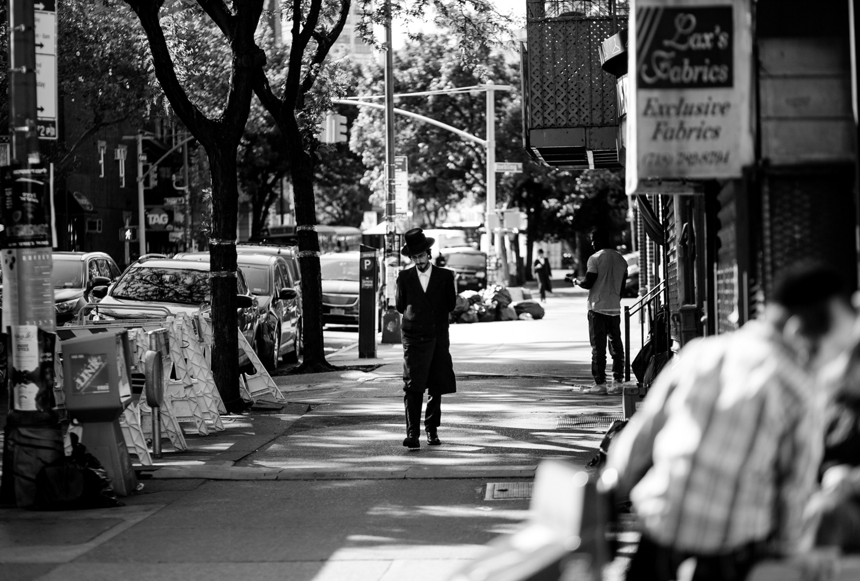 153-New-York-BW-Street-Style.jpg