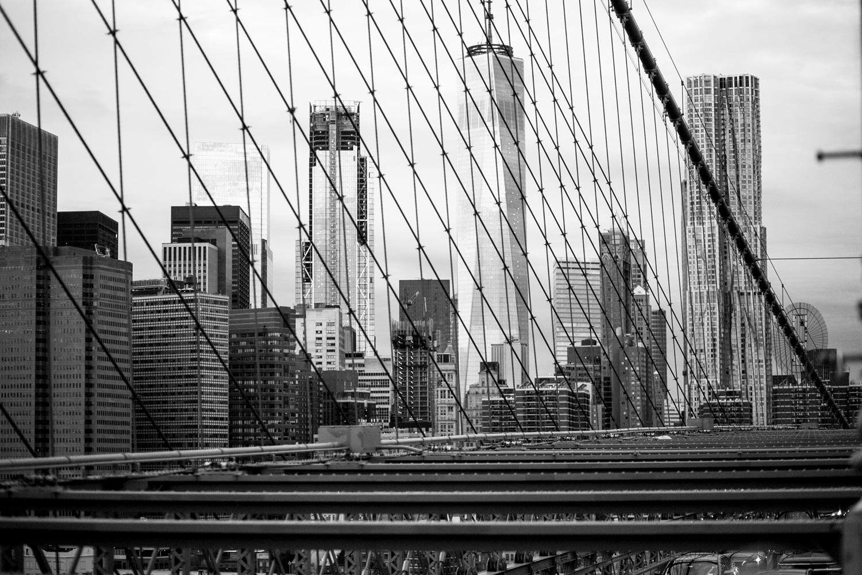 155-New-York-BW-Street-Style.jpg