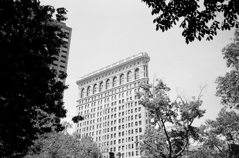 157-New-York-BW-Street-Style.jpg