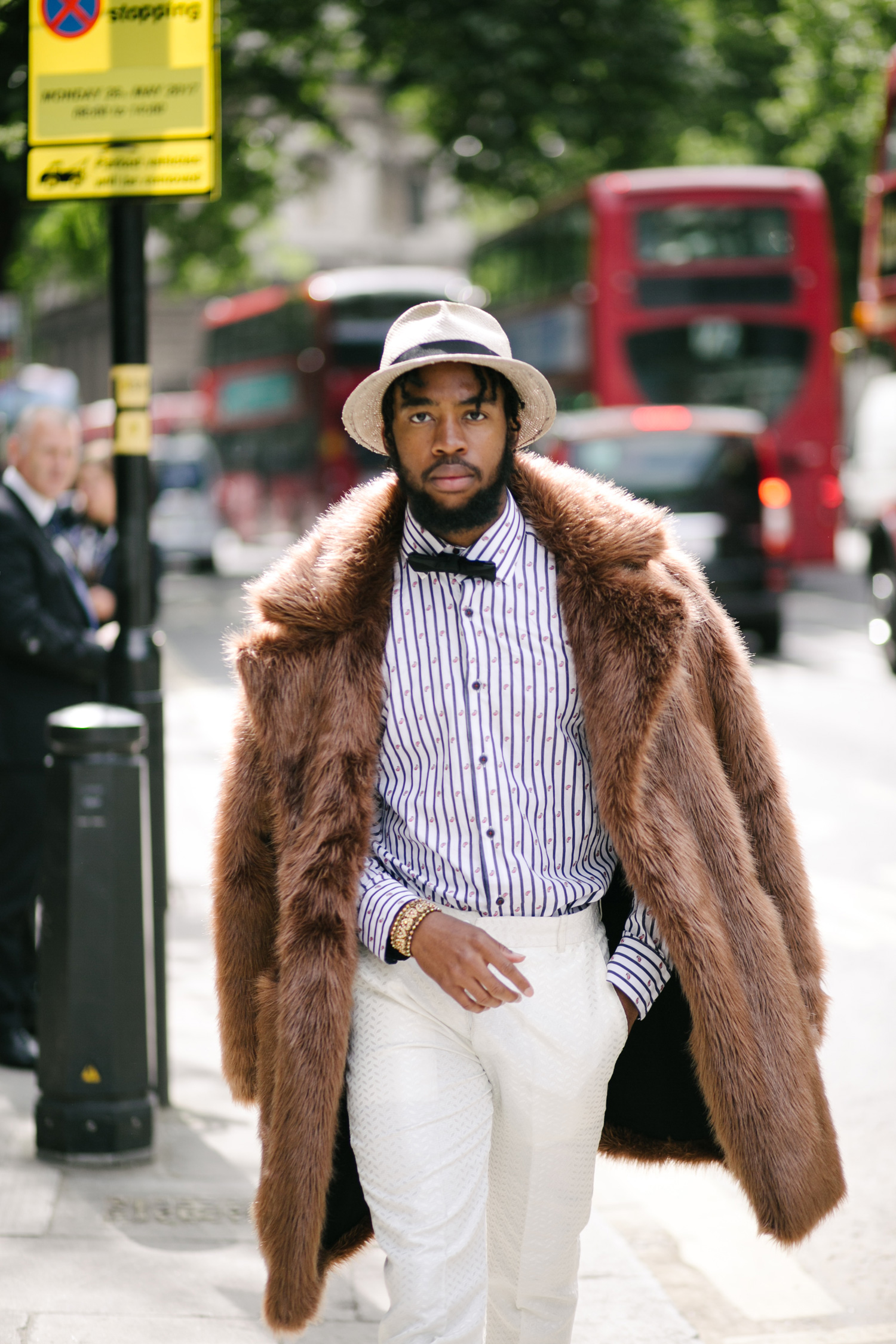 068-London-Mens-Street-Style.jpg