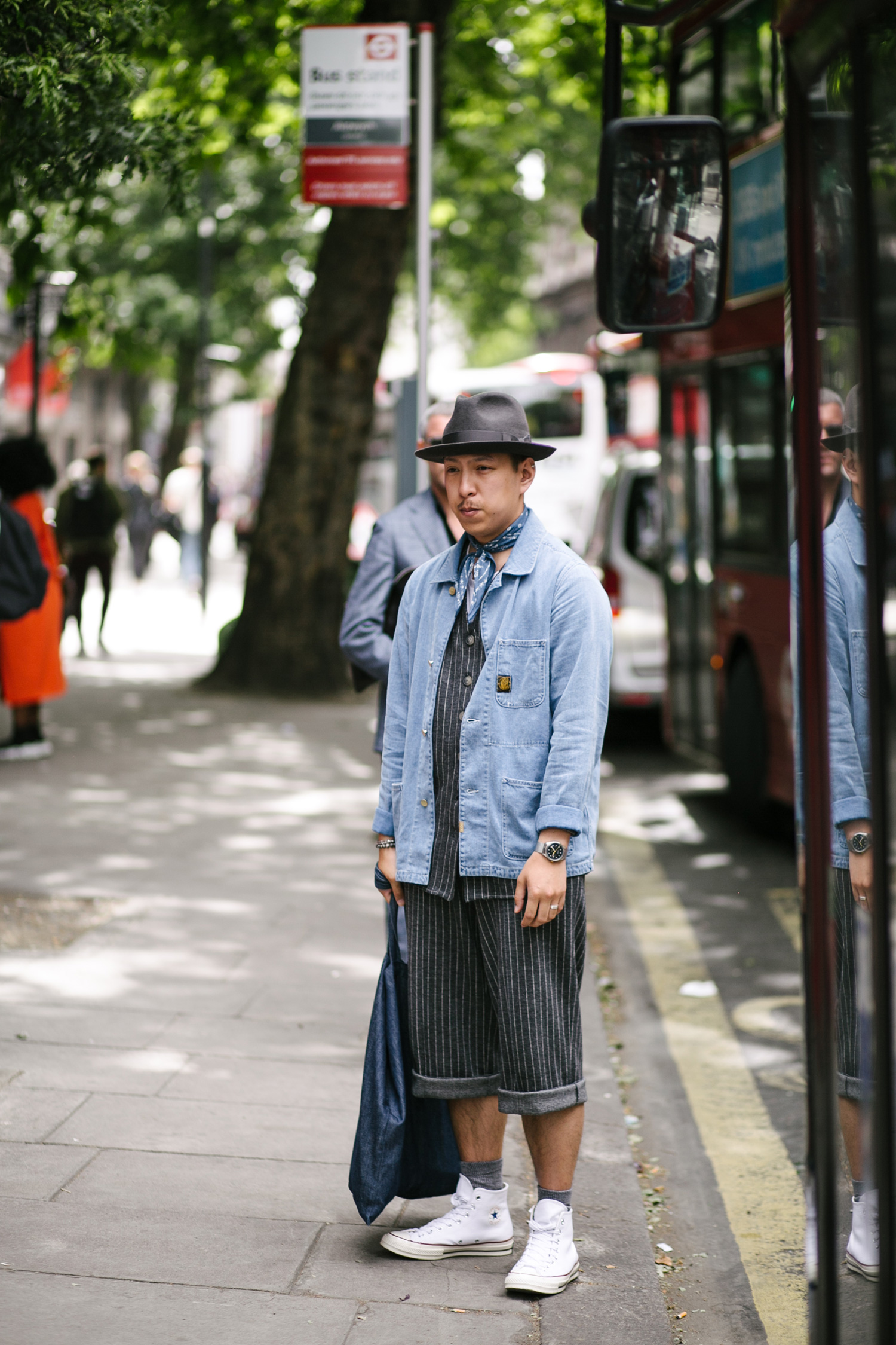 074-London-Mens-Street-Style.jpg