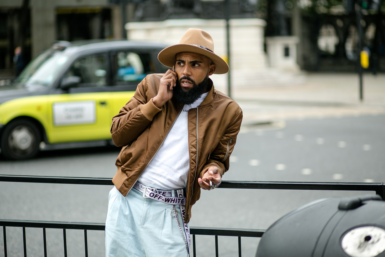 083-London-Mens-Street-Style.jpg