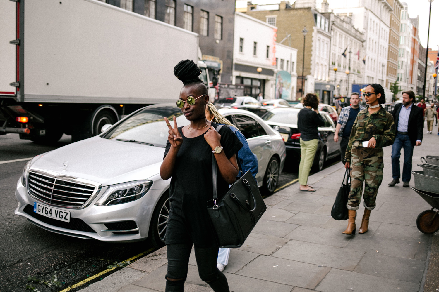 088-Shoreditch-Streetstyle.jpg
