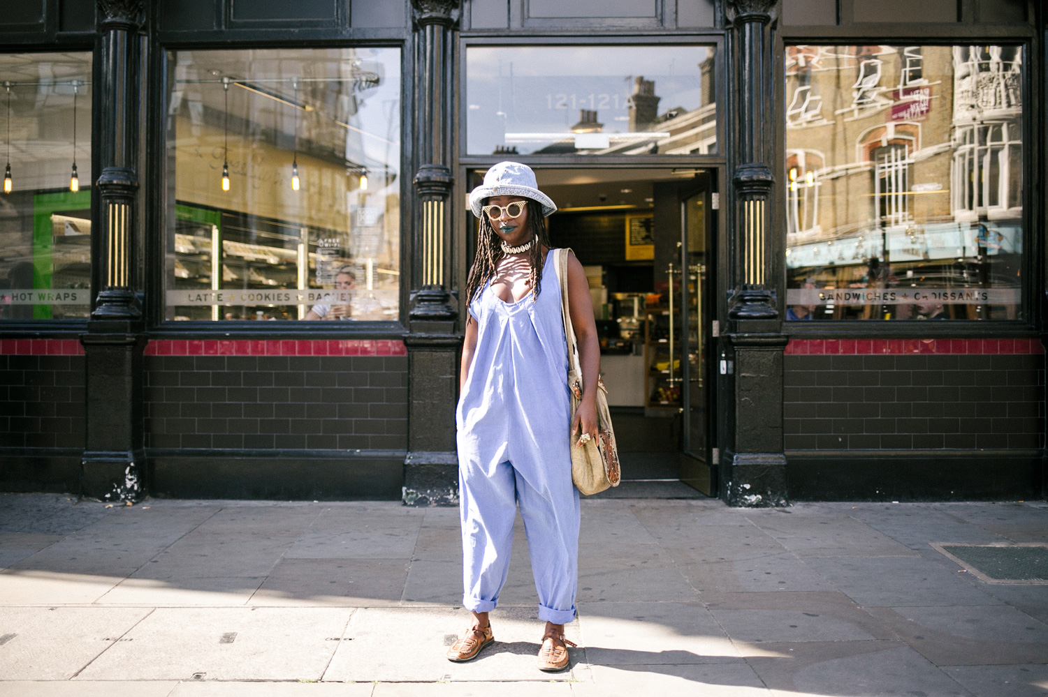 110-Shoreditch-Streetstyle.jpg